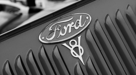 Two former Ford executives sentenced for crimes against humanity in Argentina