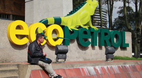Ecopetrol unfairly dismisses union leaders in Colombia