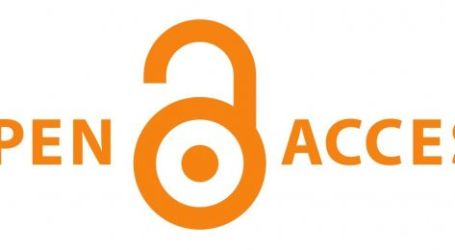 Another step on the path towards open access