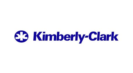 Unions stage global protest against Kimberly-Clark