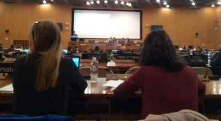 Official UNESCO Recommendation on Open Educational Resources moves one step further