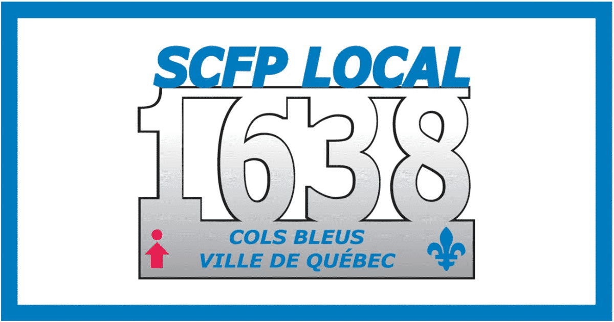 Quebec blue-collar workers reach a tentative agreement