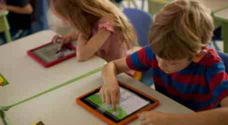 Appropriate funding for ICT in educational settings still needed
