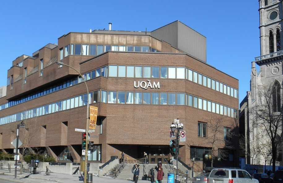 Strike to last two more days at UQAM