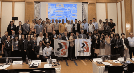 ICT, Electrical and Electronics unions prepare for sustainable future