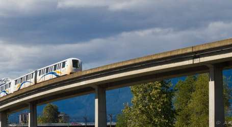 CUPE 7000, SkyTrain return to the bargaining table