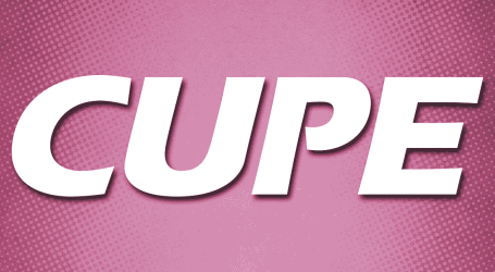CUPE welcomes flight attendants at PAL Airlines