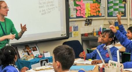 Retention crisis looming as teachers dissatisfied with pay conditions