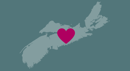 CUPE mourns tragedy in Nova Scotia