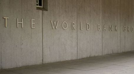 World Bank to freeze investment in private for-profit schools