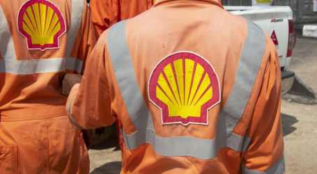 Shell AGM fails to address union concerns
