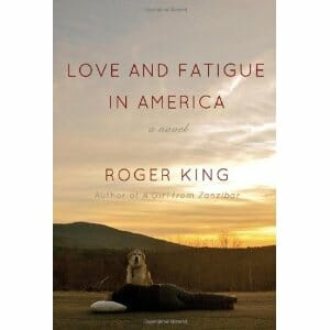 "READER REVIEW: ""Love and Fatigue in America"""