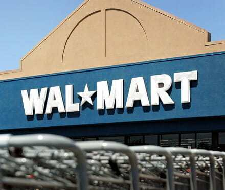 RICO Case Against Wal-Mart & CMI Settles for $8 Million