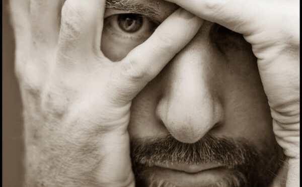 Chronic Stress: The Cascade Effect