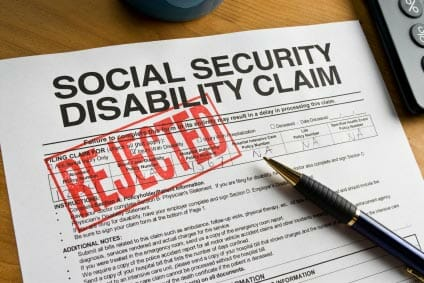 Shortcuts at the Social Security Administration Mean Mistakes