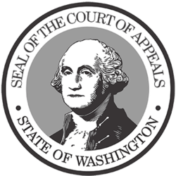 WA Court of Appeals Cites Compensable Consequences Doctrine in Maphet Decision