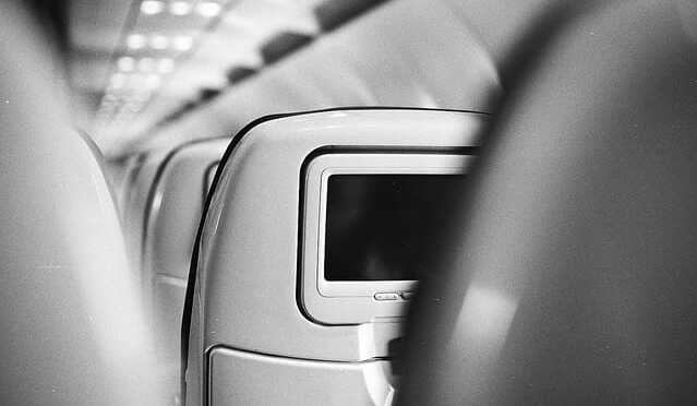 Airline Safety for Workers and Passengers