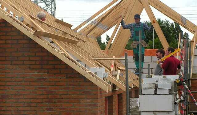Chilos Builders Fined Over $230,000