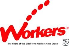 2015 Group Logo