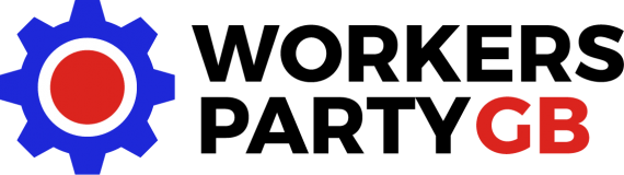 Workers Party of Britain