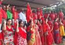 ordanance factory strike @ChetanKumarTOI