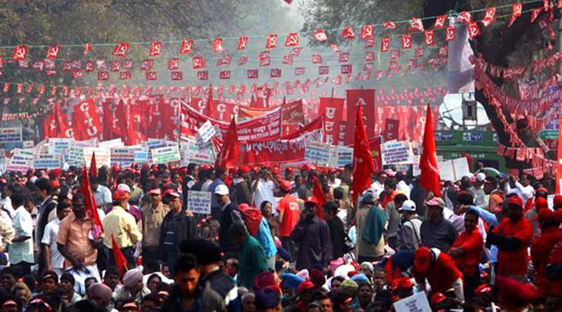 workersunity hindi news