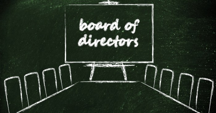 How to Recruit the Right Board Members for Your Nonprofit