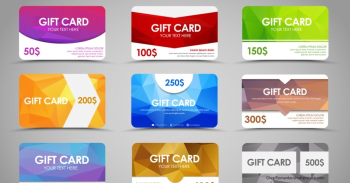 DiNapoli: Remember to Read Fine Print on Gift Cards This Holiday Season