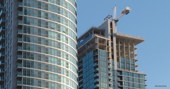 4 Things You Should Know Before Purchasing a Commercial Property