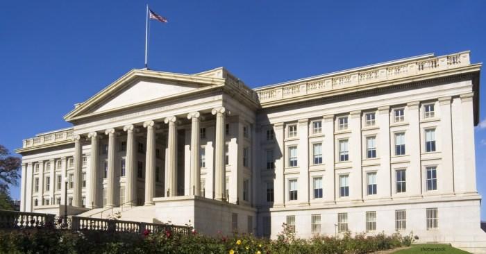 IRS wins PTIN case