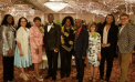 Brooklyn Health Disparities Center Physicians Honored
