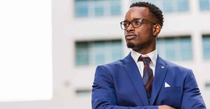 Black Business Month: What Motivated 11 African Americans to Become Entrepreneurs
