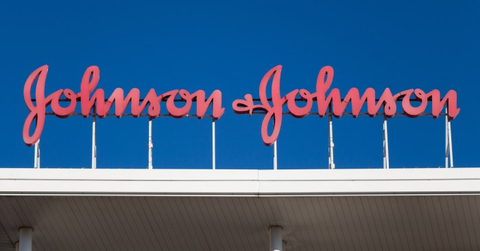 Johnson & Johnson Oklahoma Opioid Trial Verdict Announced – $572 Million Loss for J&J/Janssen