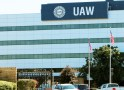 UAW Launches Strike Following President's Implication in Corruption Scandal