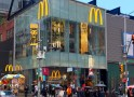 On The Two-Year Anniversary Of The Fair Workweek Law, de Blasio Administration Announces Settlement With McDonald's Franchise For Violations of Workers' Rights