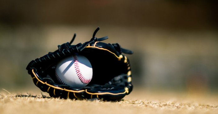 Coronavirus shuts down baseball, Opening Day delayed by at least two weeks
