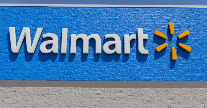 Walmart Workers Are Dying From the Coronavirus. Now They Want a Seat at the Table.