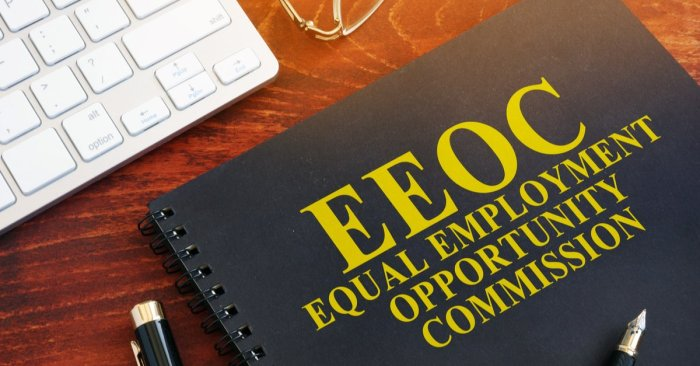 EEOC Issues Updated COVID-19 Technical Assistance Publication Contains Q&A Section of Common Workplace Questions
