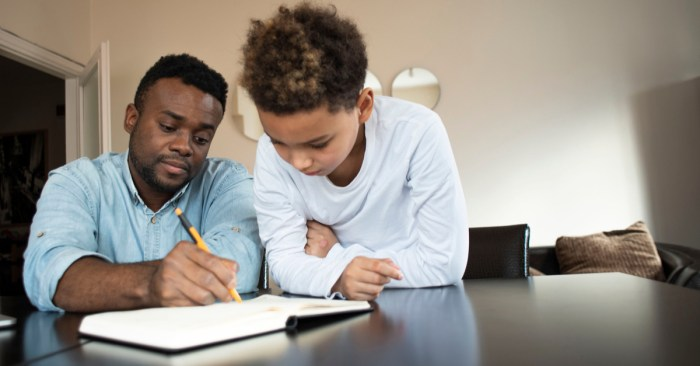 NYC's Homeschooling Option: Any Family Can Choose Full-Time Remote Learning This Fall