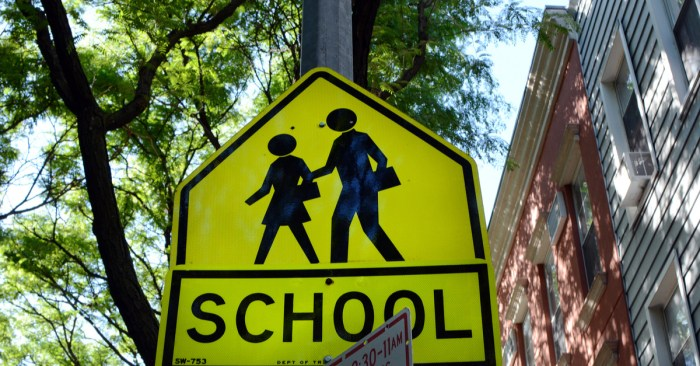 NYC School Reopening on Course for Delay, Union Leader Says