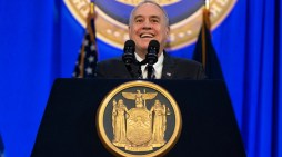 A Labor Day Message from State Comptroller DiNapoli