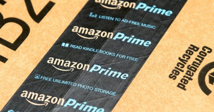 Amazon Plows Ahead with Prime Day Despite Dangers to Workers