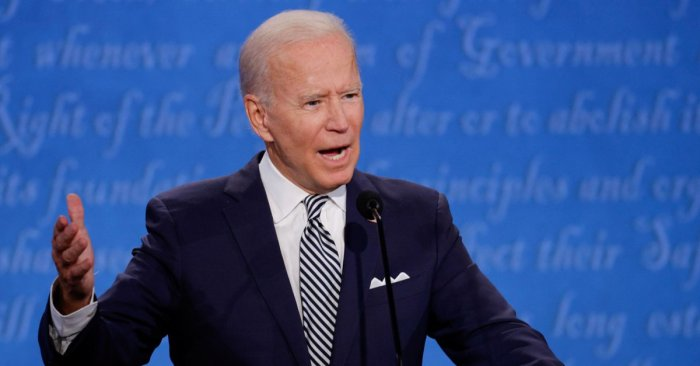 Biden's Immigration Plan Is a Promising Start in the Work Ahead