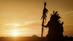 Remember the Native Americans