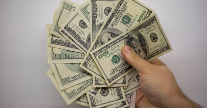 Immigrants are still sending lots of money home despite the coronavirus job losses – for now