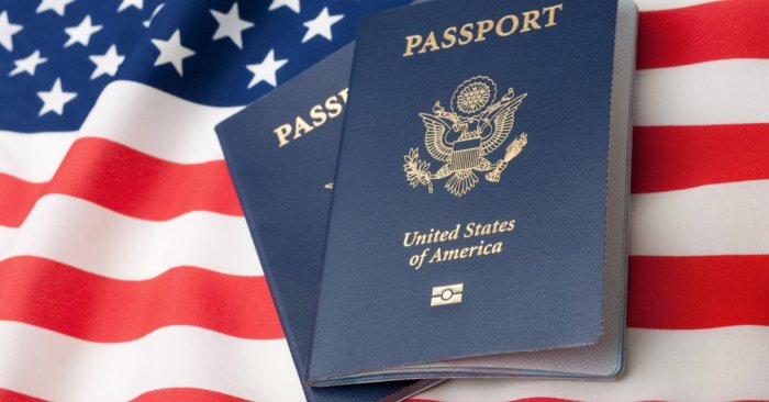 FWD.us Launches New TV and Digital Ad Urging Path to Citizenship