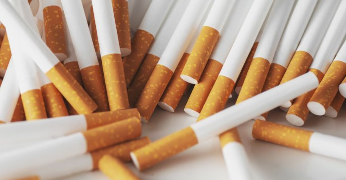 Tobacco killed 500,000 Americans in 2020 – is it time to control cigarette-makers?