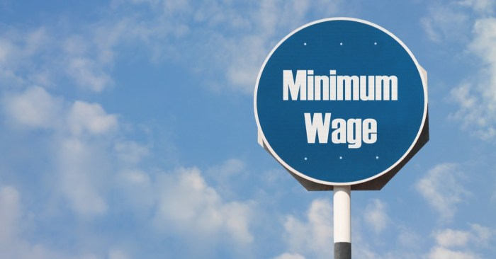 Ensuring the minimum wage keeps up with economic growth would be the best way to help workers and preserve FDR's legacy