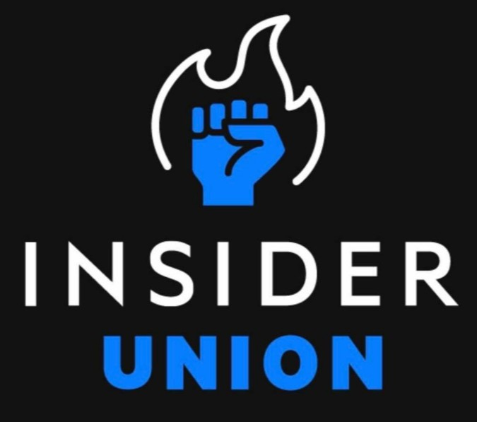 Editorial Workers at Insider Unionize with The NewsGuild of New York