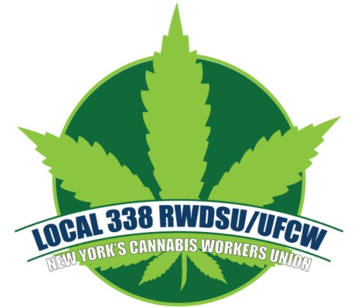 Union Cannabis Workers at Sunnyside* Ratify First Contract